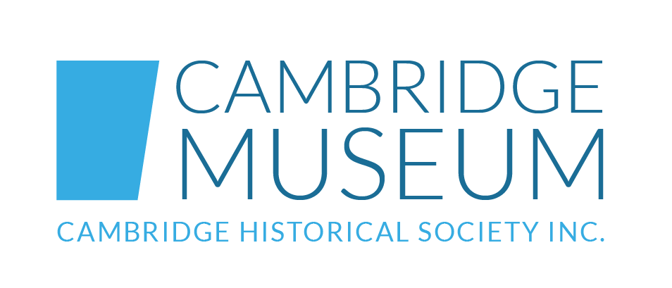 Cambridge Museum